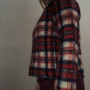 Women's Madewell Sweater